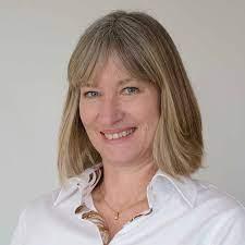Helen Richmond