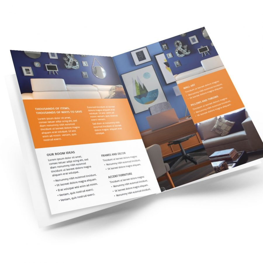 Offset Brochures_Redhead Graphic_Design