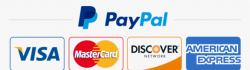 PayPal_PayUs_Redhead_Grpahic_Design